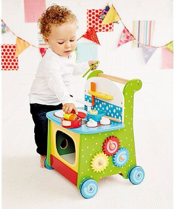 £10 off at Mothercare + Black Friday Deals Ends Midnight 27Nov!