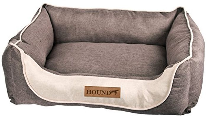 Hound Comfort Bed- Large
