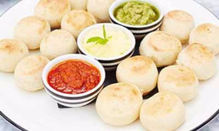 Free Dough Balls at Pizza Express with main meal purchase.