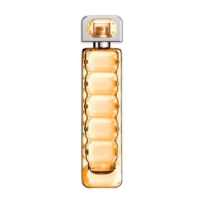 BOSS Orange Eau De Toilette Spray 75ml