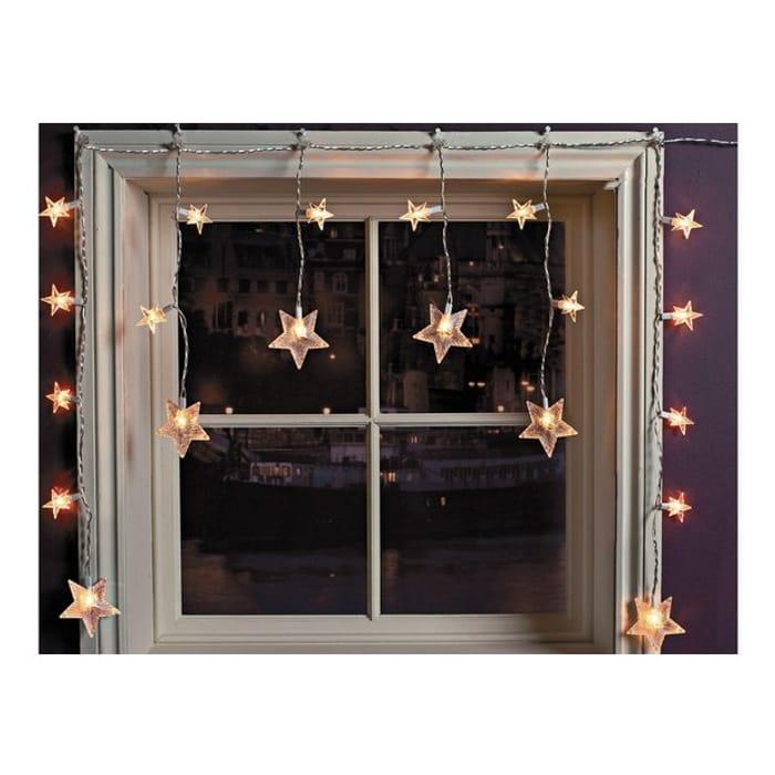 Argos Christmas Lights 3 for 2