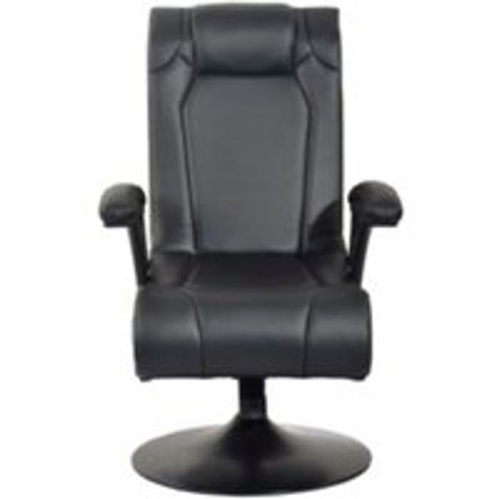 X Rocker Mirage Gaming Chair Free C&C