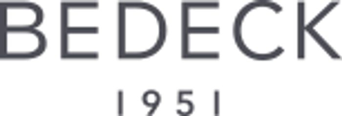 20% off Duvets at Bedeck - Even off Sale Item's!