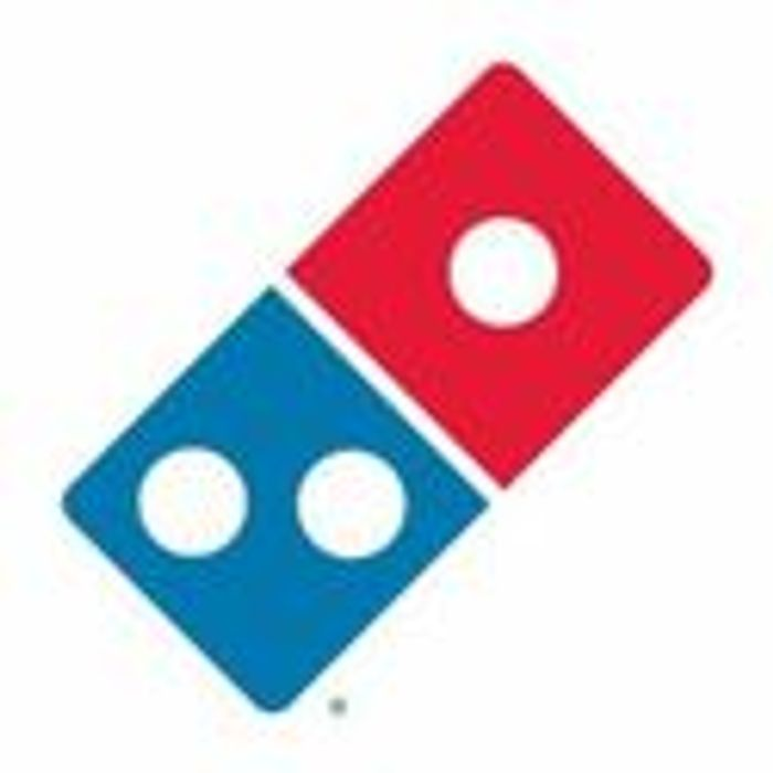 35% off Orders of £25 or more at Domino's