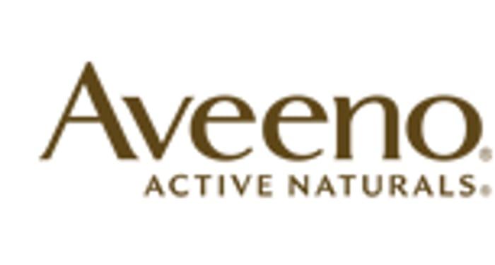 Free Aveeno Sample