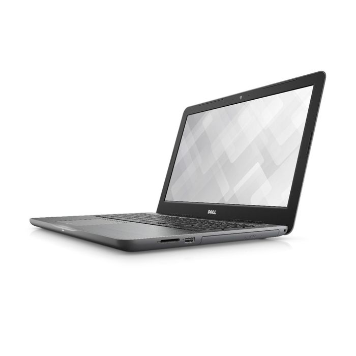Dell Inspiron 15 - 5565 - 8GB RAM - 1TB HDD (Dell Warehouse Deal)