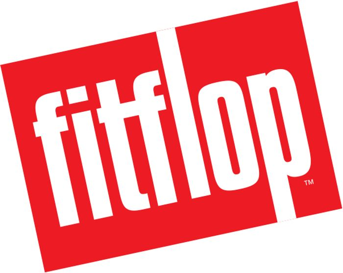 Up to 60% off Sale at FlitFlot plus an Extra 20% with Code!