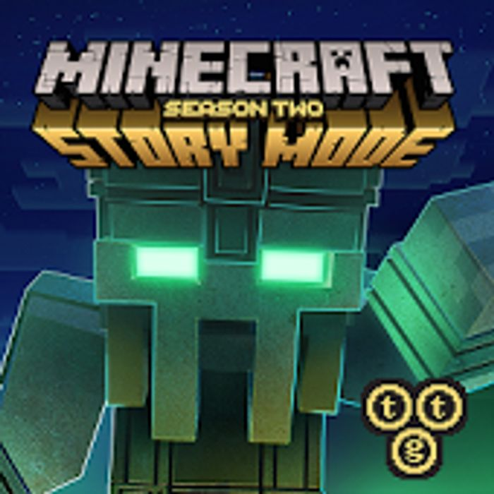 Google Play Games *Minecraft* and More Reduced.