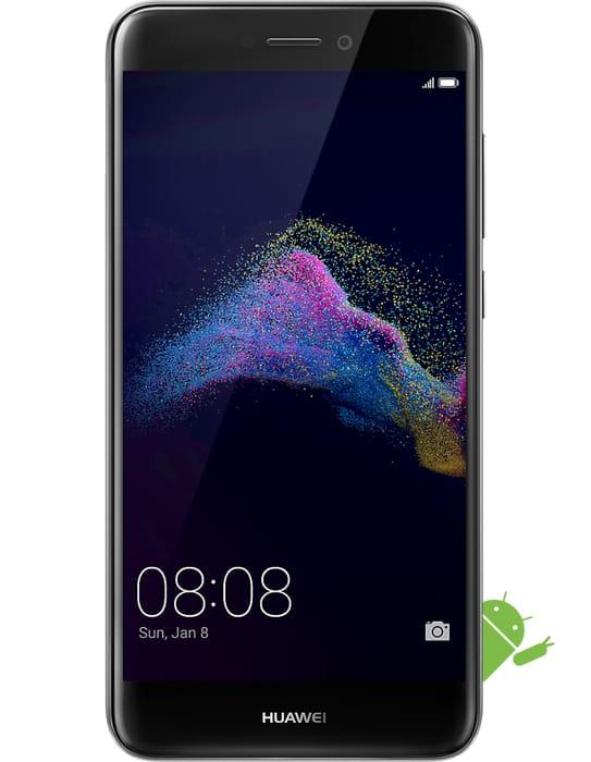 brand new 03934 5869f Huawei P8 Lite SIM Free Mobile - CPW - TCB £50 (Net £89.99+£15 - £50 ...