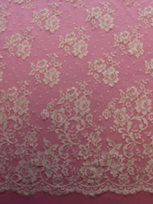 Free Lace Samples