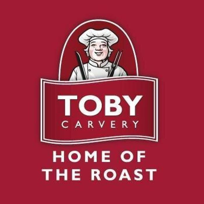 Get 40% off at Your Local Toby Carvery