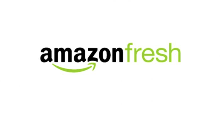 AmazonFresh 30-Day FREE Trial with Free Cancelation Anytime