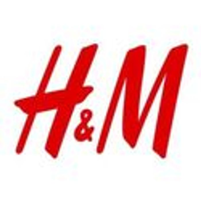 H&M Free Delivery Discount Code