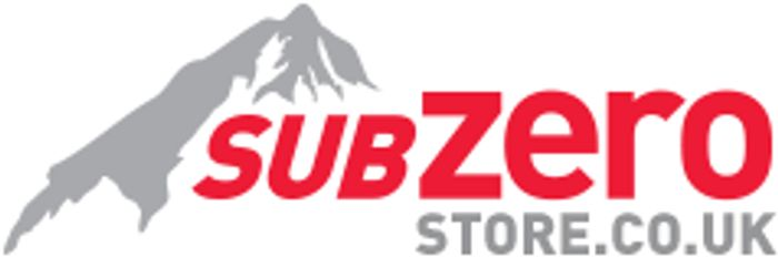 Get 10% off Everything in January at Sub Zero with Code