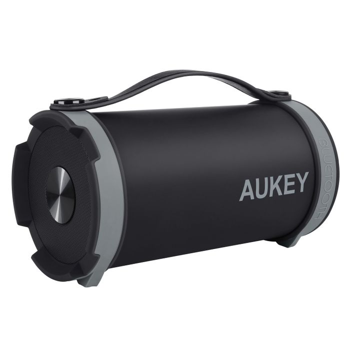 50% off Large Outdoors Wireless Speaker (Prime Delivery)