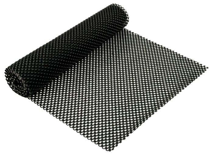 Multipurpose Anti Slip Mat Roll (Free Delivery)