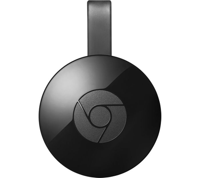Google Chromecast (Cheapest Price with Delivery)