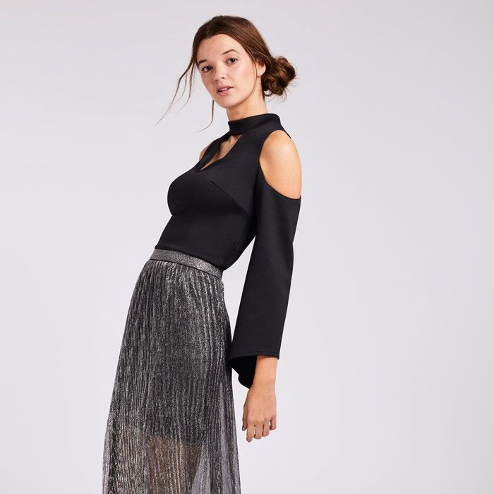 Coast Sale up to 70% off + 20% Off!
