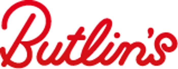 Up to £40 off Butlins Breaks (Details in Description)