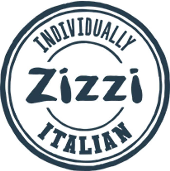 Free Dessert or Glass of Prosecco at Zizzi