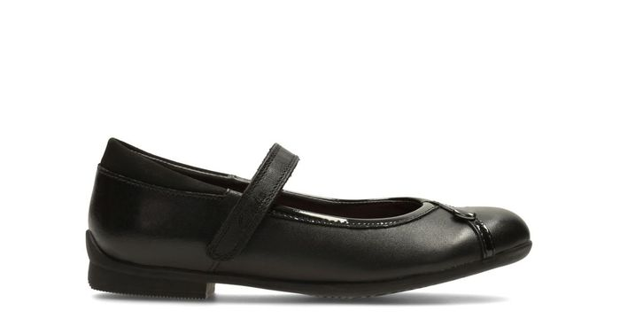 Clarks School Shoes from £10.00