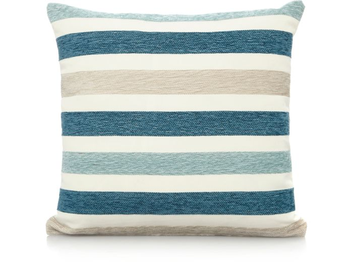 3 for £10 Cushions