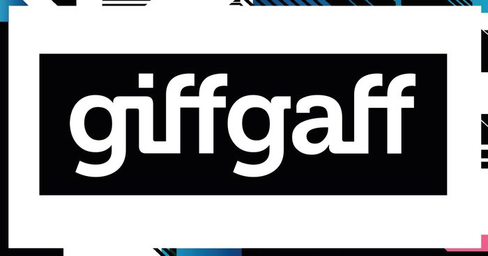 Free Giffgaff SIM to Get Started