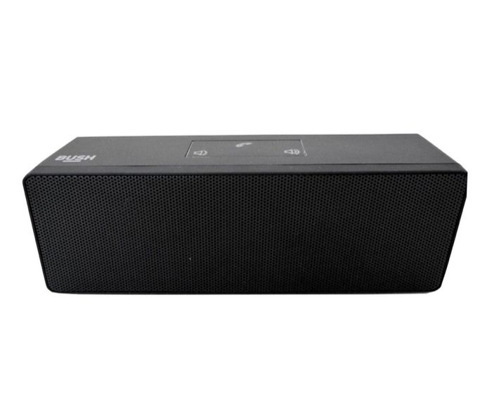 Bush Bluetooth Speaker with AUX