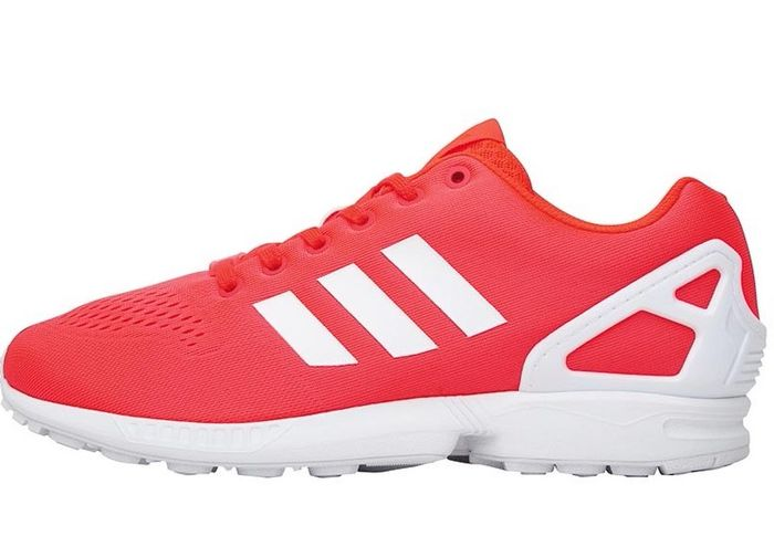 63654b42330 Adidas Trainers Clearance - up to 85% off Sale! at MandM Direct ...