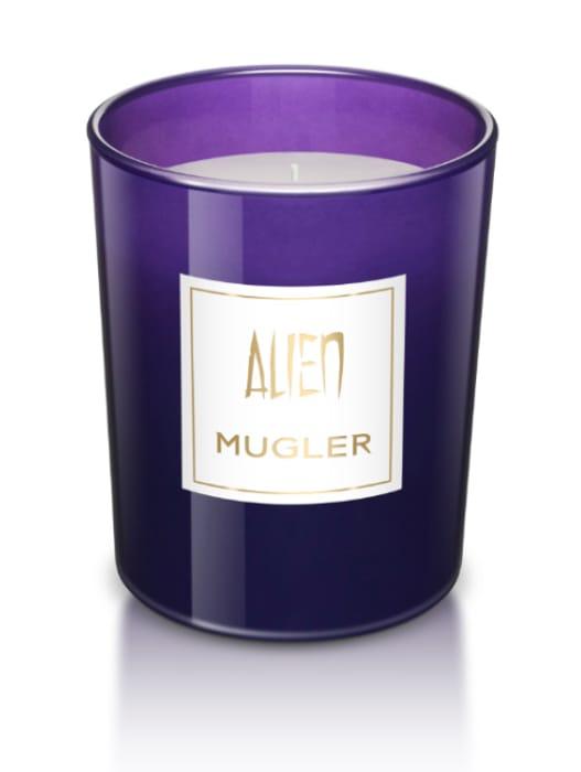 Free £10 Off Mugler Voucher