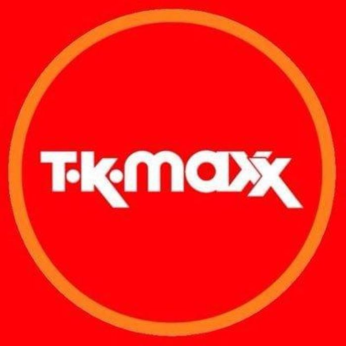 Final Clearance of up to 80% at TK MAXX