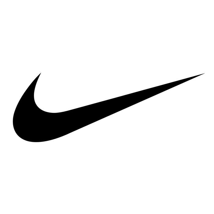 Get 25% off Sale Items at NIKE