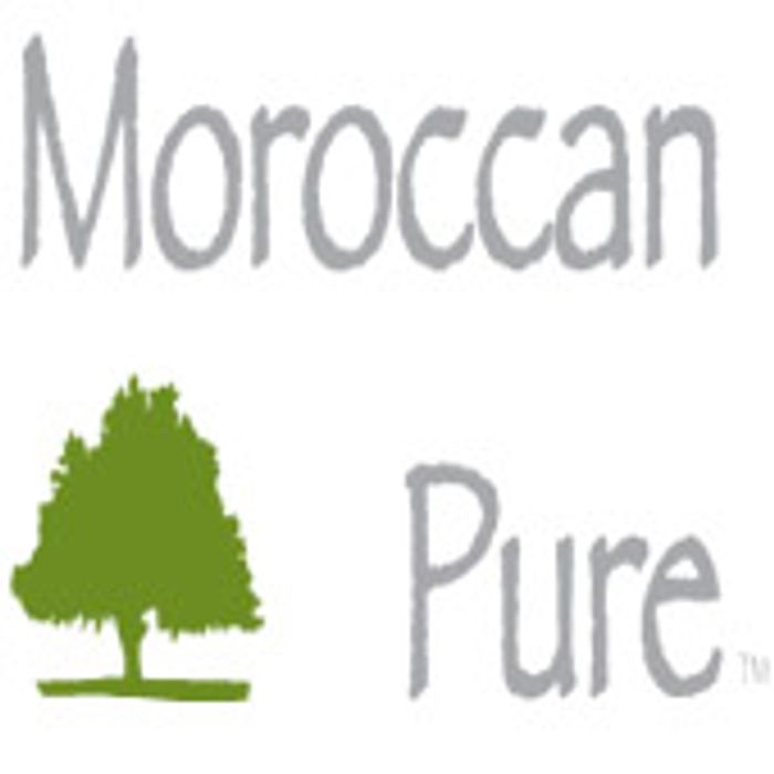 Free Morroccan Hair Oil