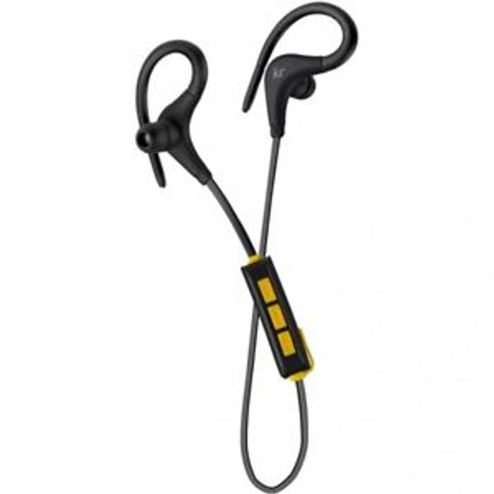Kitsoundno Wireless Bluetooth Sports Headphones Earphones BUY ONE GET ONE FREE