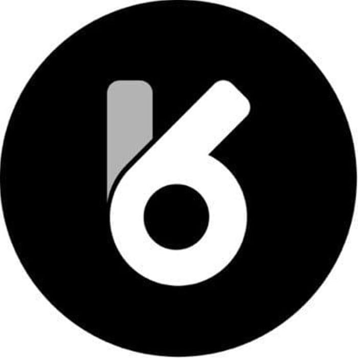 50% off BlackBetty