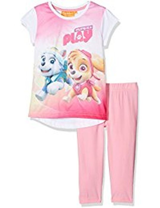 Up to 70% off Nickelodeon Children's Clothing