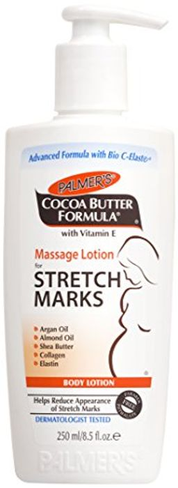 Palmers Cocoa Butter for Stretch Marks (Amazon Add-on Item)