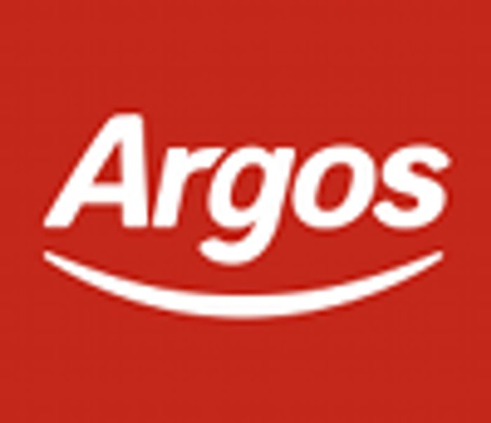 10% off Argos Orders over £40 at eBay
