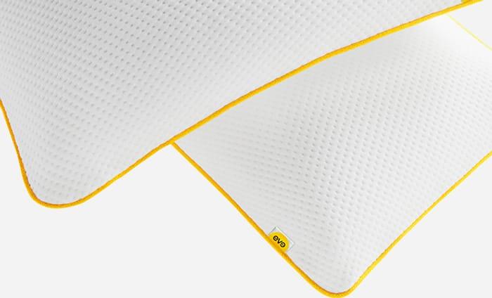Flash Sale on Award-Winning Pillows