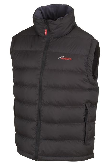 Get 30% off All down Jackets at Sub Zero with Code