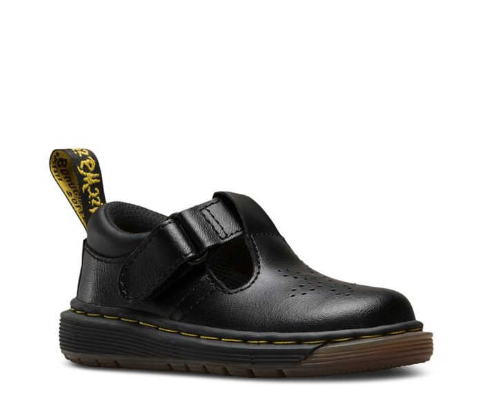 Dr Martens £15 Infant Dulice, Now at 1/3 of the RRP