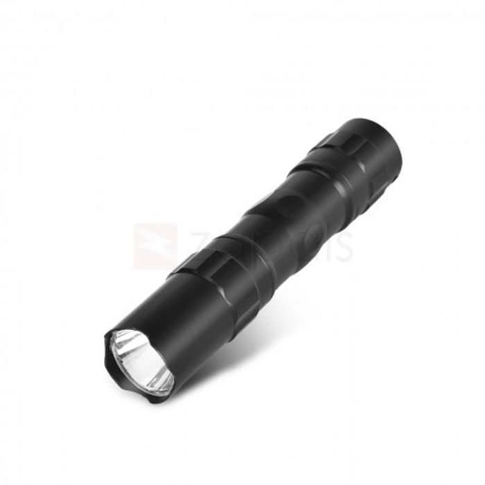Mini LED Torch