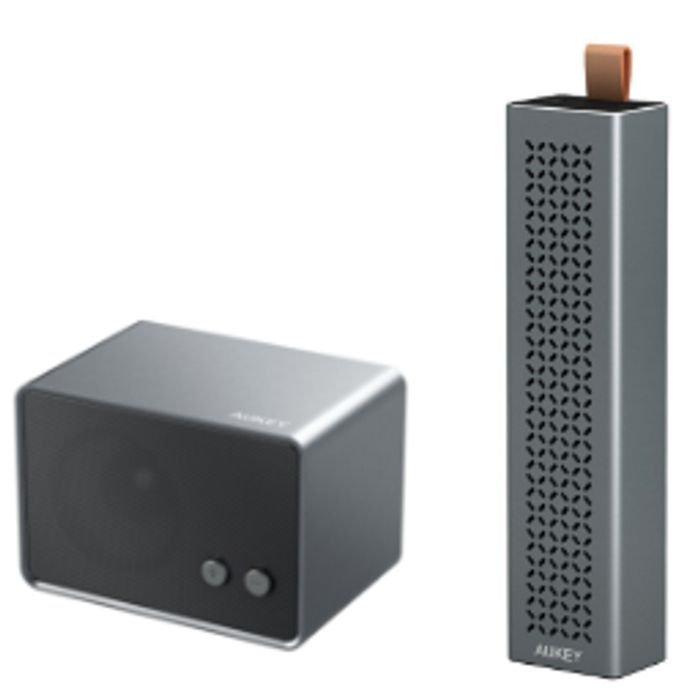 60% off Wireless Speakers at Amazon (With Code)!