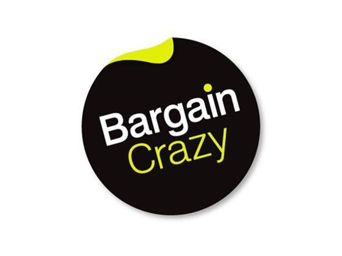 6d3954f19adbc £5 off £20 Spend at Bargain Crazy (Littlewoods Designer / Clearance Outlet)