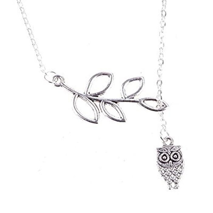 Stunning Necklace. Great Price. Free Postage