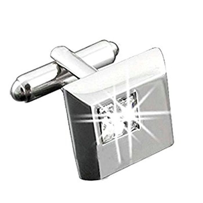 For Anyone That Likes Cufflinks. Make a Nice Little Present.