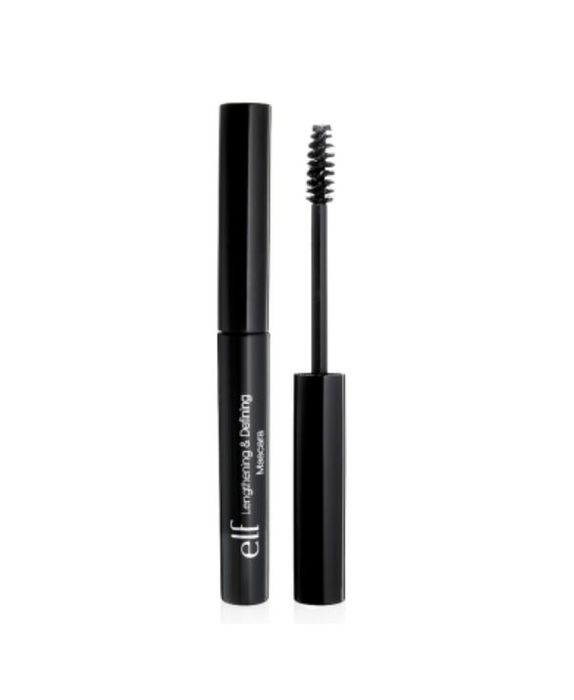 ELF Cosmetics Sale - Mascara 80p Delivered with Code!