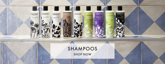 Win a 12 Month Flower Subscription from Bloom & Wild and a Cowshed Moody Massage