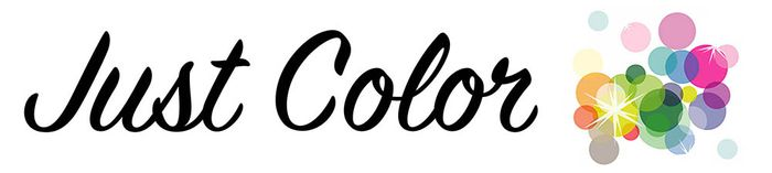 Colouring Pages for Adults - Free Pdf Download