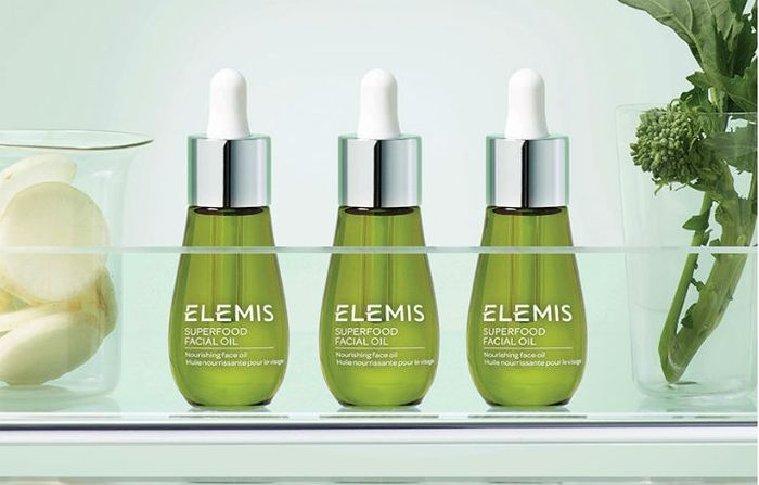 Chance to Test Elemis Products (Join the Review Panel)